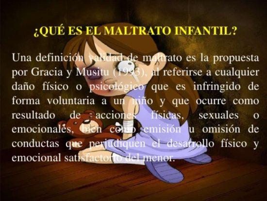 Dia de los niños victimas inocentes de agresion (8)