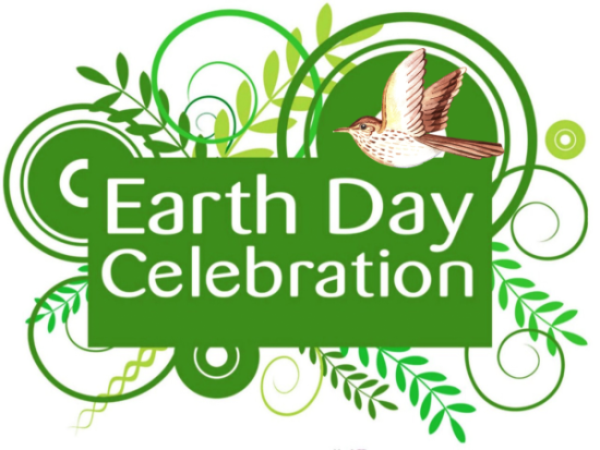 Earth Day 2016  (1)