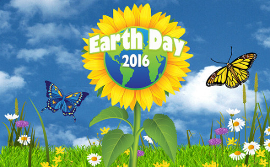 Earth Day 2016  (5)