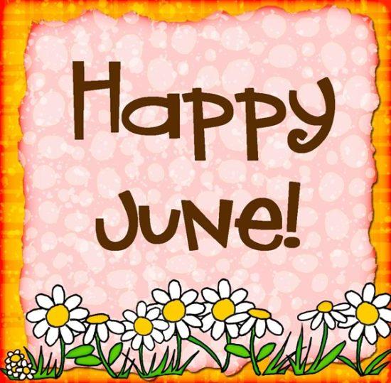 Felíz mes de Junio (6)