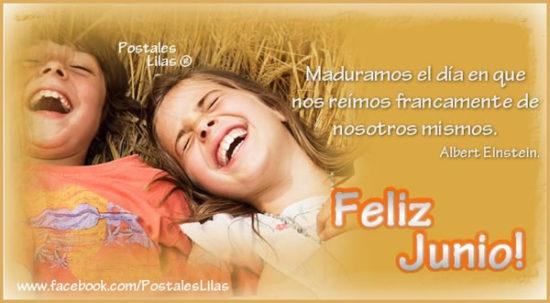 Felíz mes de Junio (8)