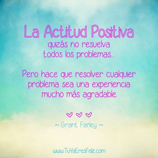 Felicidad - motivacion - actitud positiva frases (16)