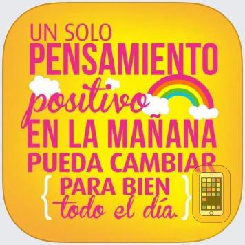 Felicidad - motivacion - actitud positiva frases (19)