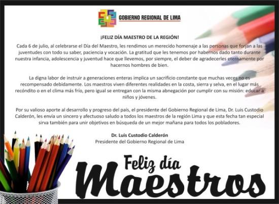 Feliz Dia del Maestro con Frases5