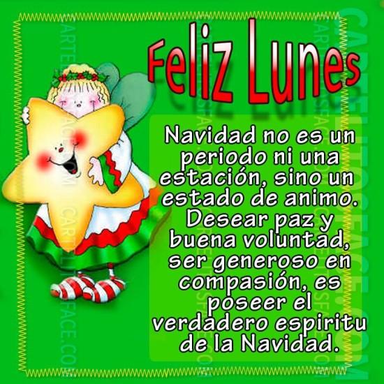 Feliz Lunes (1)
