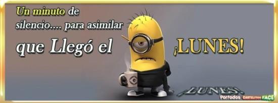 Feliz Lunes (10)