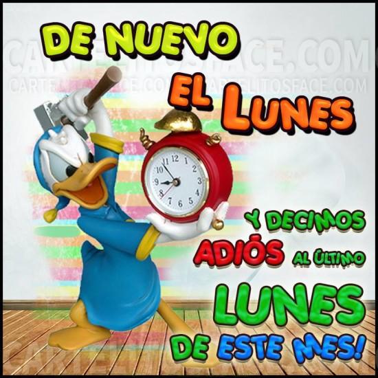 Feliz Lunes (2)