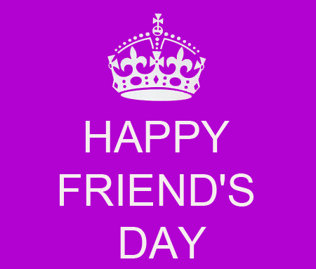 Feliz-dia-del-amigo-en_ingles_frases-para-facebook