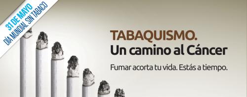 Frases Día sin Tabaco (1)