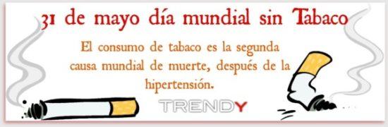 Frases Día sin Tabaco (10)