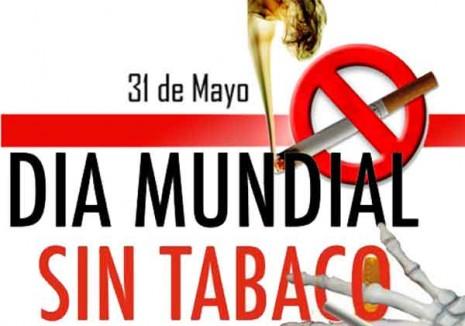 Frases Día sin Tabaco (5)