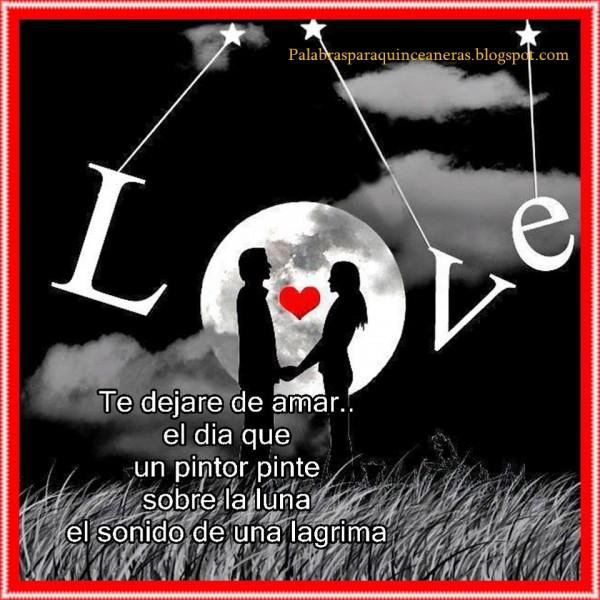 Frases-en-imágenes-para-San-Valentin-14-de-Febrero-2012