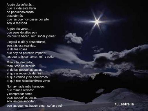 Frases para la Reflexión (75)