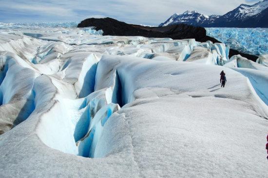 Glaciar Grey - Torres del Paine (11)