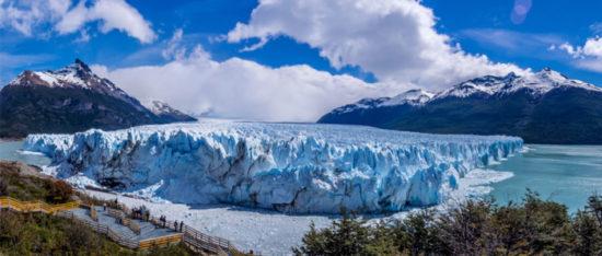 Glaciar Grey - Torres del Paine (12)