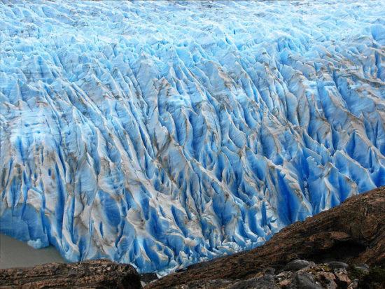 Glaciar Grey - Torres del Paine (15)