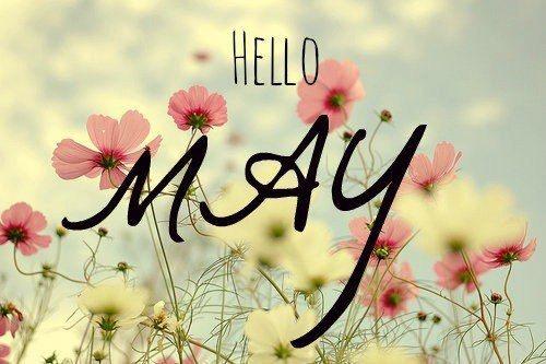 Hello May - Hola Mayo (21)