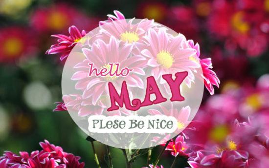 Hello May - Hola Mayo (4)