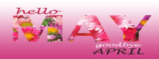 Hello May - Hola Mayo (6)