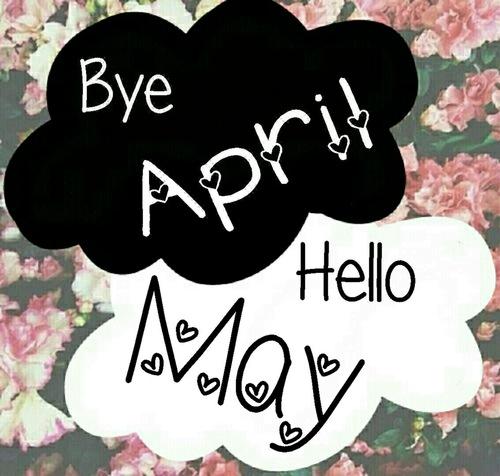 Hello May - Hola Mayo (9)