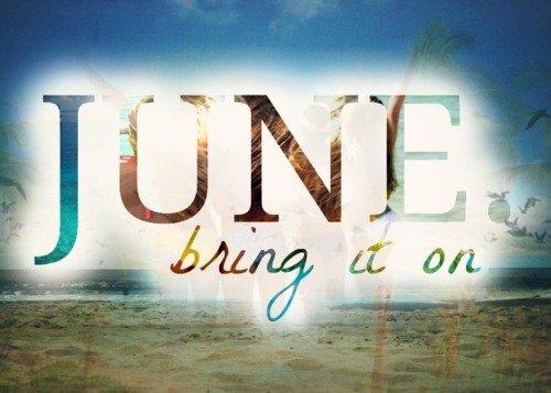 Hola mes de Junio (10)
