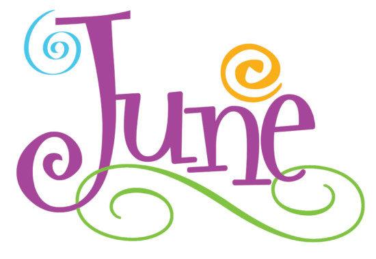 Hola mes de Junio (4)