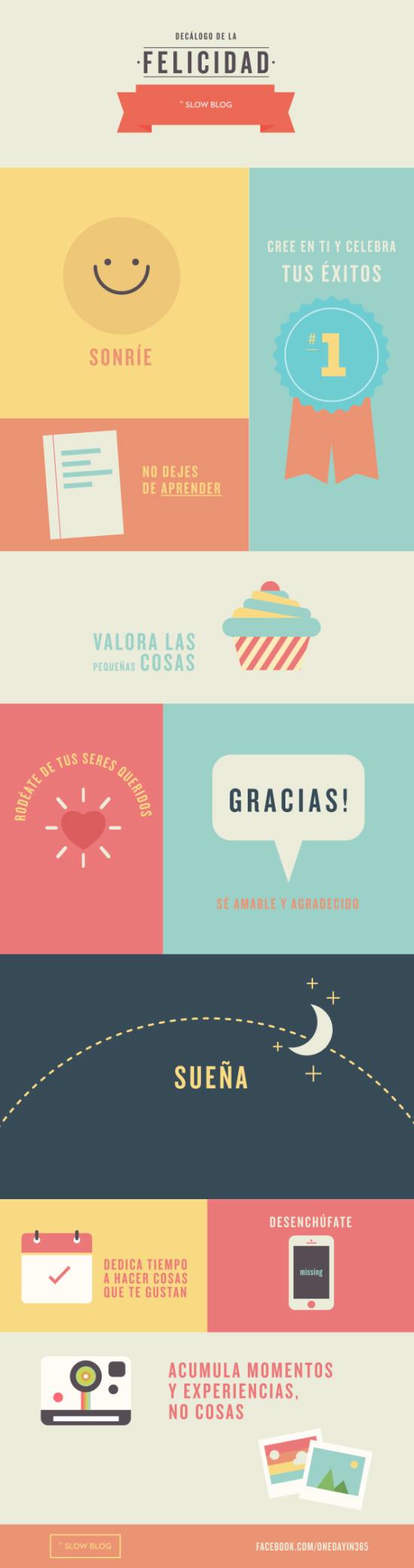 Infografia_Felicidad