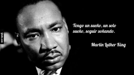 Martin Luther king Frases (9)