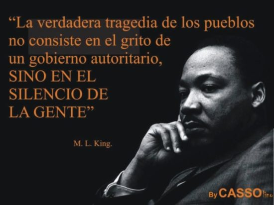 Martin Luther king mensajes (2)