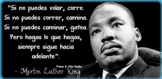 Martin Luther king mensajes (3)
