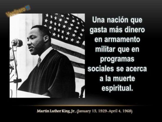 Martin Luther king pensamientos (1)