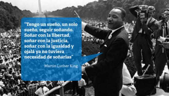 Martin Luther king pensamientos (2)