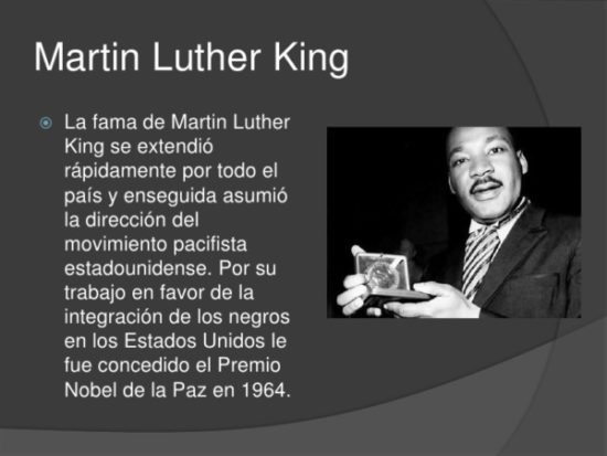 Martin Luther king pensamientos (3)