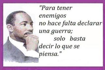 Martin Luther king pensamientos (4)