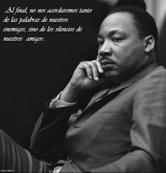 Martin Luther king pensamientos (7)