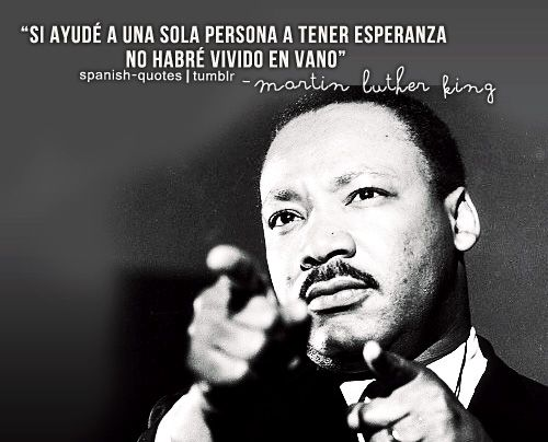 Martin Luther king pensamientos (8)