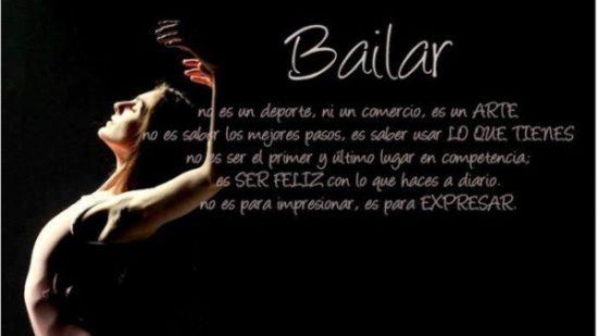 Mensajes Día de la Danza  (1)