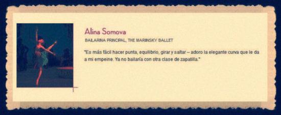 Mensajes Día de la Danza  (2)
