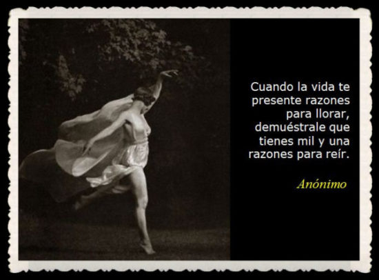 Mensajes Día de la Danza  (3)