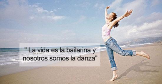Mensajes Día de la Danza  (4)