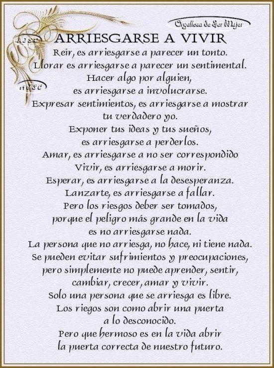 Mensajes Reflexiones  (17)