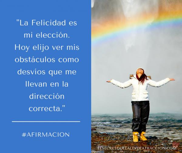 afirmacion_felicidad