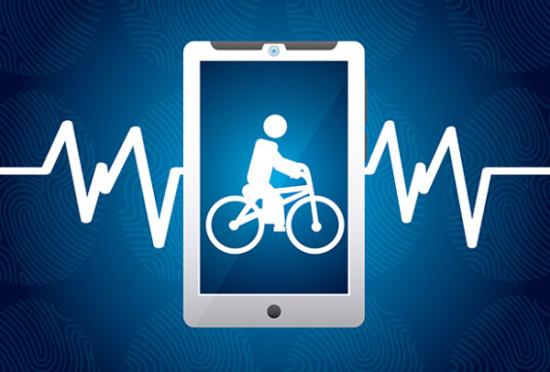 app-bici-dia-mundial