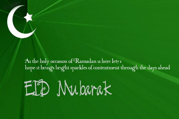 as-the-holy-occasion-of-ramadan-is-here-let-eid-mubarak