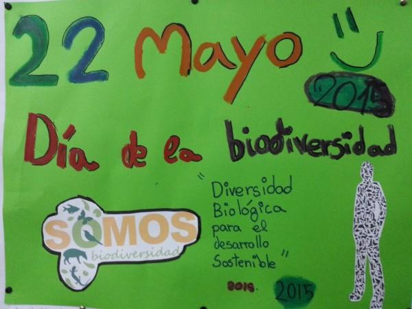 cartel-biodiversidad2015