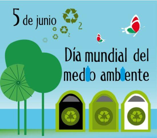 dia del medio ambiente (5)