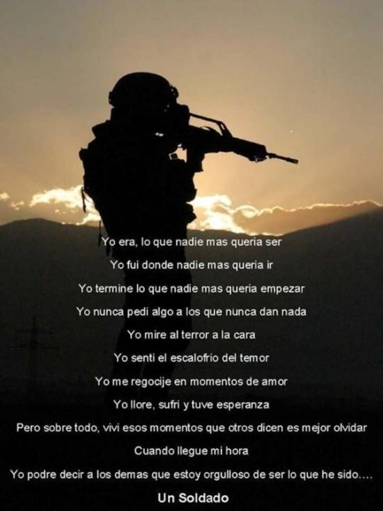 dia del veterano frases (5)
