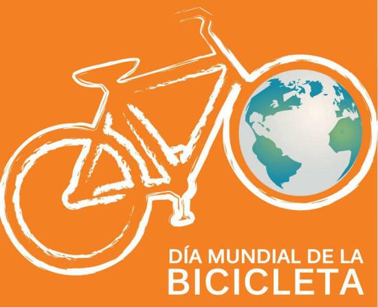 dia-mundial-de-la-bicicleta-19-de-abril