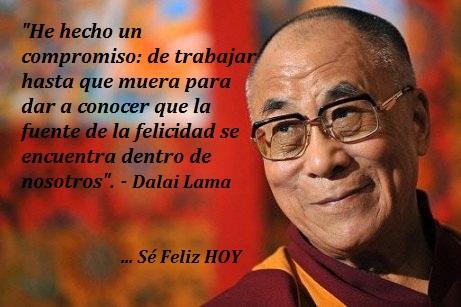 felicidad_dalai_lama_compromiso