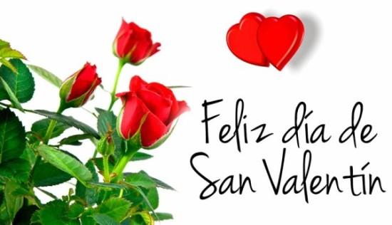 feliz-dia-de-la-amistad-y-del-amor-Febrero